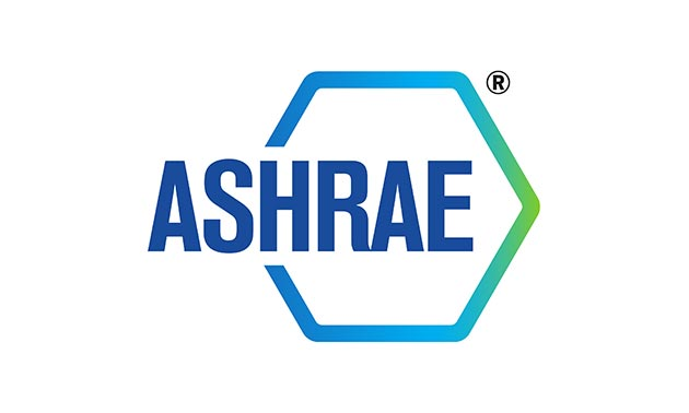 ASHRAE supports World Refrigeration Day