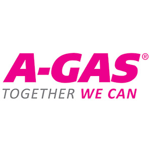 A-GAS