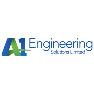 A1 Engineering