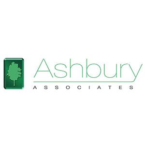 Ashbury Associates