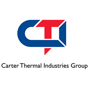 Carter Thermal Industries Group