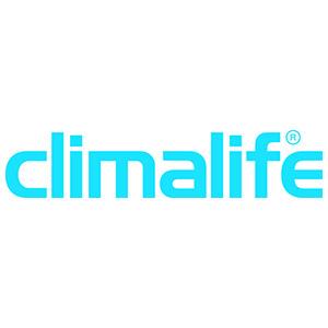 Climalife