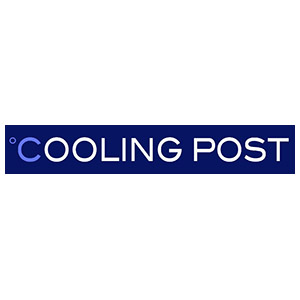 Cooling Post