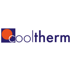 Cool Therm