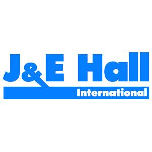 J&E Hall