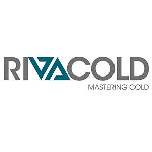 Rivacold