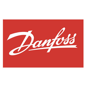 Danfloss