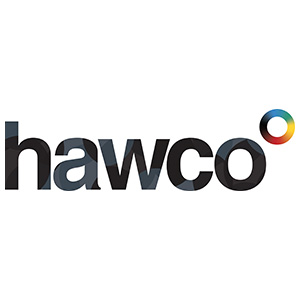 Hawco