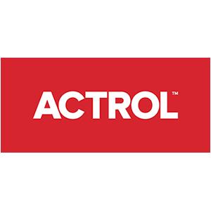 Actrol