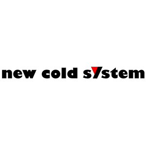 New Cold System