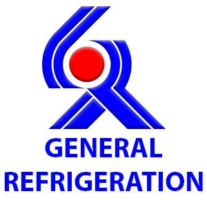 General Refrigeration