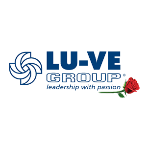 LU-VE