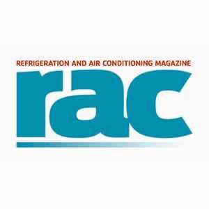 RAC Magazine