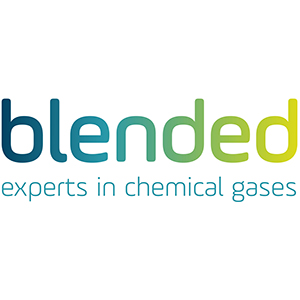 Blended Products