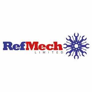 RefMech Limited