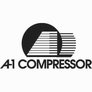 A1 Compressor