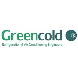 Greencold