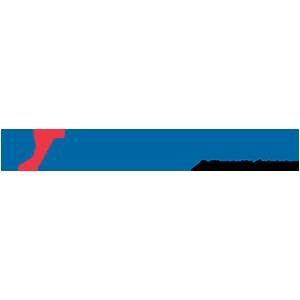 McAlpine Hussmann