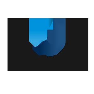 Ryan Jayberg