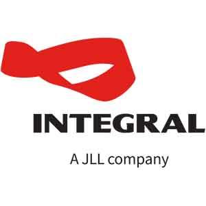 Integral UK