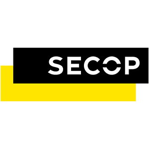 SECOP