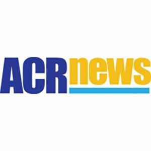 ACR – News