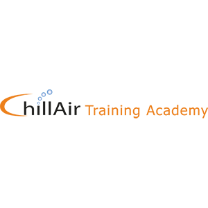 ChillAir Training Academy