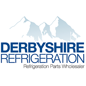 Derbyshire Refrigeration