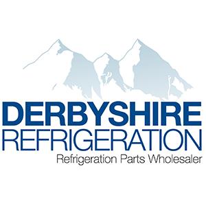 Derbyshire Refrigeration