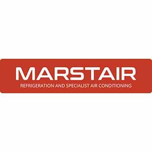 Marstair