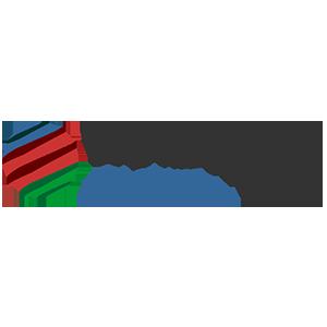 Oaksmere