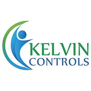Kelvin Controls