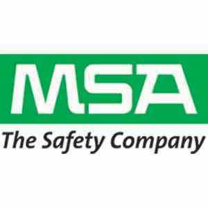 MSA – the safety people