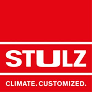 STULZ Group
