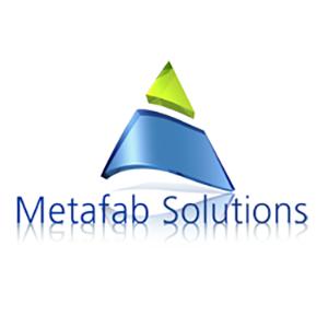 Metafab Solutions